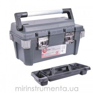 фото Intertool BX-6020