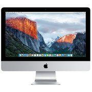 """фото Apple iMac 21.5"""" (MK142) 2015"""