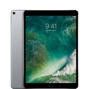 фото Apple iPad Pro 10.5 Wi-Fi + Cellular 512GB Space Grey (MPME2)