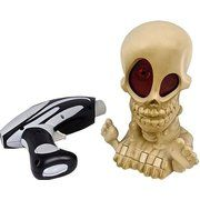 фото Fotorama Toys Johnny the Skull Скелетончик Джонни (0669)
