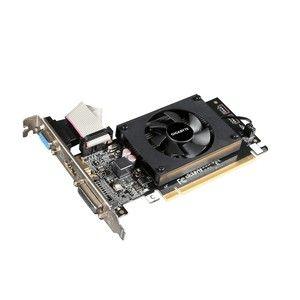 фото GIGABYTE GeForce GT 710 (GV-N710D3-1GL)