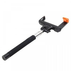 фото Monopod Z07-5 Wireless (Black)