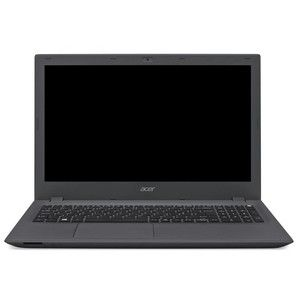 фото Acer Aspire E5-573G-P3N5 (NX.MVMEU.022)