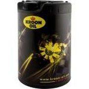 фото Kroon Oil Syngear 75W-90 20л (37065)