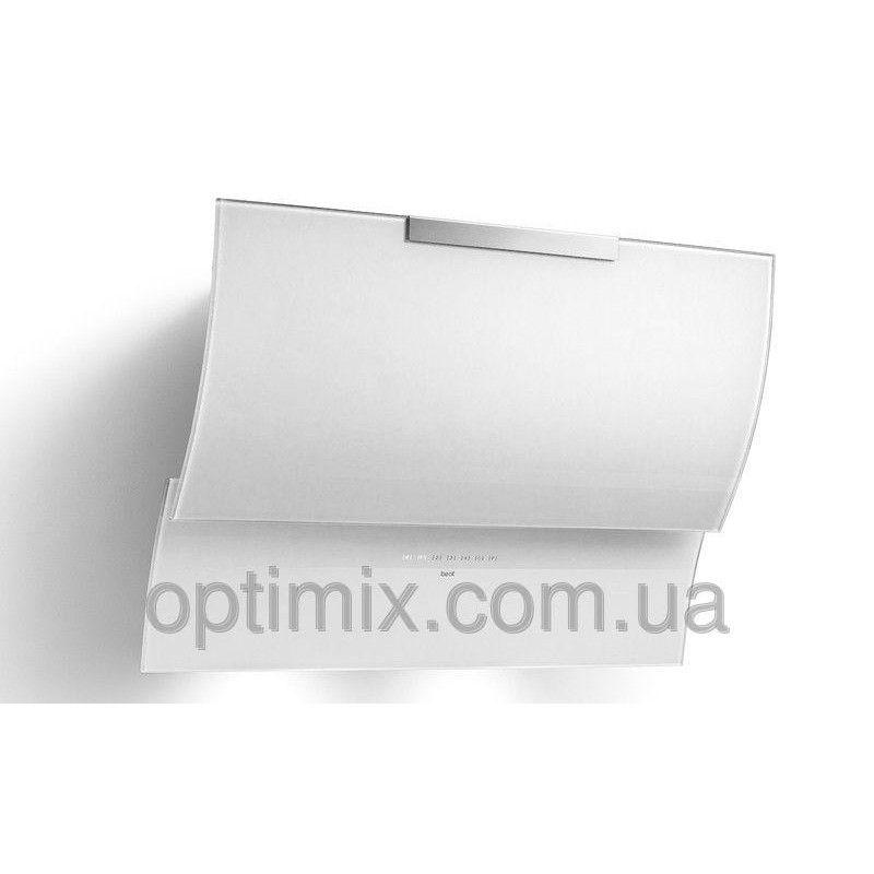 Best Fluttua White (07G05152)