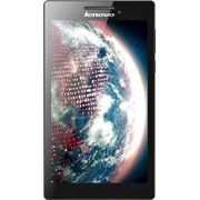 фото Lenovo Tab 2 A7-10 8GB Black (59-434747)