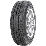 фото Matador MPS 125 Variant All Weather (205/65R15C 102/100T)