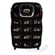 фото Nokia Клавиатура 6131 Black