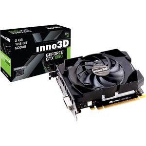 фото Inno3D GeForce GTX 1050 (N10502-1SDV-E5CM)