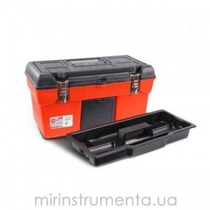 фото Intertool BX-1119