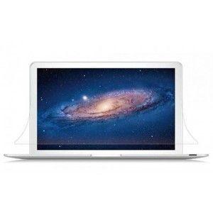 фото JCPAL iWoda для MacBook Pro 15 (High Transparency) (JCP2012)