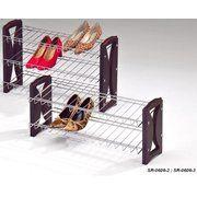 фото Onder Metal Подставка для обуви SR-0606-2