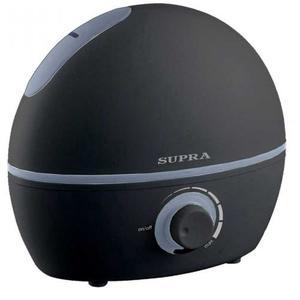 фото Supra HDS-102 black