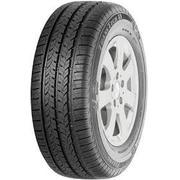 фото Viking Tyres Transtech 2 (195/70R15C 104R)