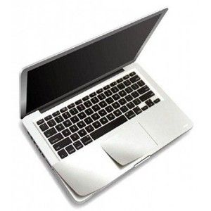 фото JCPAL WristGuard Palm Guard для MacBook Pro 13 (JCP2014)