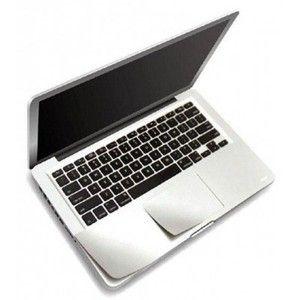 фото JCPAL WristGuard Palm Guard для MacBook Pro 15 (JCP2015)