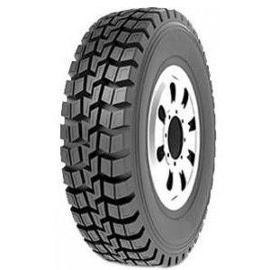 фото Odyking Грузовые шины ST957 (индустриальная) 315/80 R22.5 156/150M 20PR