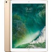 фото Apple iPad Pro 12.9 (2017) Wi-Fi 512GB Gold (MPL12)