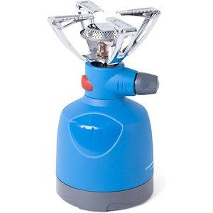 фото Газовая горелка  Campingaz Bleuet CV300/CMZ931 PZ (4823082705535)