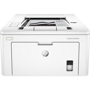 фото HP LaserJet Pro M203dw (G3Q47A)