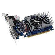 фото ASUS GeForce GT 730 (GT730-SL-2GD5-BRK)