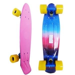 фото Fish Penny Board Limited Edition SK-4442