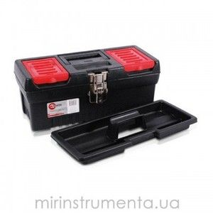 фото Intertool BX-1013