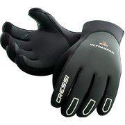 фото Cressi High Strech Gloves 5mm