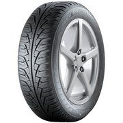 фото Uniroyal MS Plus 77 (155/65R13 73T)