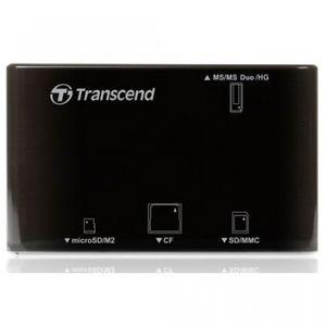 фото Transcend TS-RDP8K