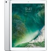 фото Apple iPad Pro 12.9 (2017) Wi-Fi 64GB Silver (MQDC2)