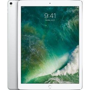 фото Apple iPad Pro 12.9 (2017) Wi-Fi 64GB Silver (MQDC2)