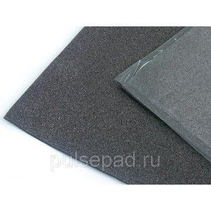 фото Ultimate Sound Absorber 5