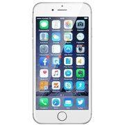 фото Apple iPhone 6 32GB Silver