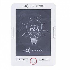 фото AirBook City LED