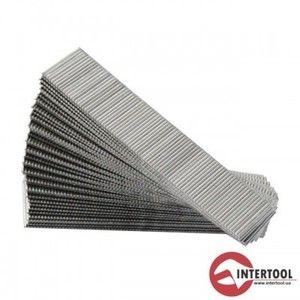 фото Intertool PT-8715