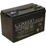 фото Luxeon LX 12-200G