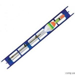 фото Lineaeffe Fluorocarbon Blu (7825030/08)