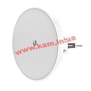 фото Ubiquiti PowerBeam AC ISO (PBE-5AC-400-ISO)