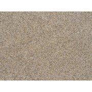 фото  Кварцевый песок для песочных помп (40 кг.)