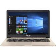 фото ASUS VivoBook Pro 15 N580VN (N580VN-FY062) Gold