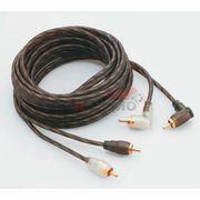 фото Focal CAB PR5 межблочный RCA кабель