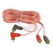 фото Connects2 CTRCA600-5 межблочный RCA кабель 5 метров