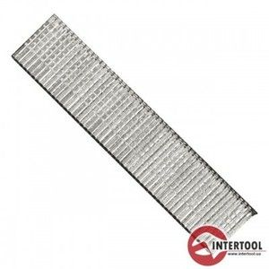 фото Intertool RT-0170