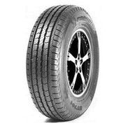 фото Torque Tyres TQ-HT701 (265/70R16 112H)