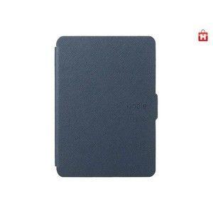 фото AirOn Premium Amazon Kindle 6 Blue (4822356754493)