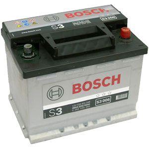фото Bosch 6CT-70 S3 (S30 070)