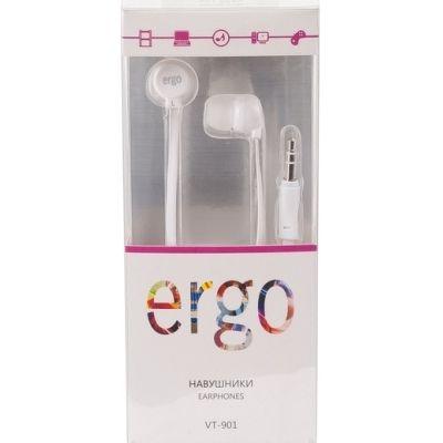 Ergo VT-901
