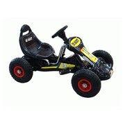 фото Детский электромобиль Volta Go kart  F-1