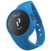 фото iHealth Wireless Activity and Sleep Tracker (AM3)